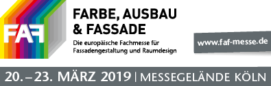 FAF E Mail D 2019 - Messen