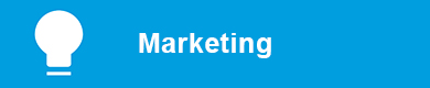 ANNEXUS Marketing, Marketinkaktionen, Veranstaltungen, Geschenke, Kampagnen, Unterlagen, Serienmail, Serienbriefe, Adressextrakte, Marketinghistorie.