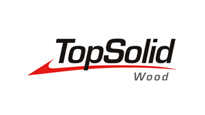 TopSolid Wood